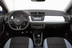 honda crossroad interior fleet vehicles in lanzarote u2013 topcar