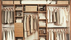 wardrobe organization 9 golden rules for perfect closet organization part 1 home
