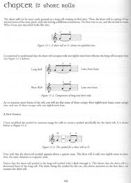 essential guide to flute and tin whistle ebook audio