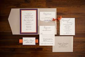 wedding invitation stationery staccato distinctive stationery for noteworthy events