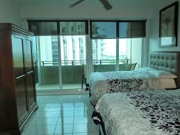 home decor az apartment fresh soleil apartments chandler az home decor