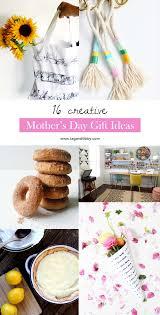 16 creative mother u0027s day gift ideas u2014 tag u0026 tibby