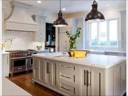 kitchen kitchen cabinets ri wolf cabinets york kitchen cabinet