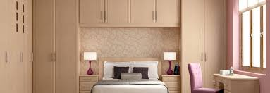 bedroom furniture installation bedroom fitting hull east