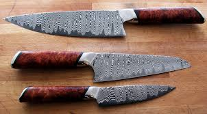 top 10 kitchen knives designer kitchen knives kitchen design ideas