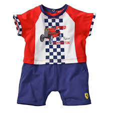 Italian Cribs Baby U0027s Clothing And Accessories Ferrari Store