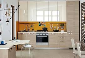 one wall kitchen layout ideas single wall kitchen layout one wall kitchen cabinet design one