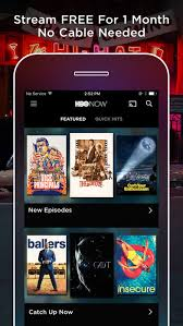 hbo now stream tv u0026 movies on the app store