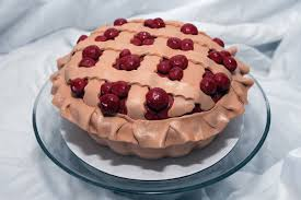 the frosted cake shop thanksgiving pie cake order today