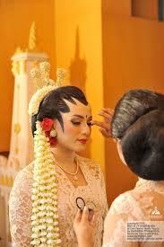 wedding dress jogja dian sastro wedding inspiration kebaya