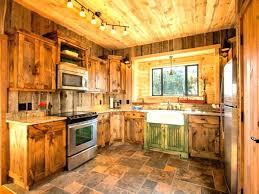 log cabin kitchen cabinets small cabin kitchens small cabin kitchen designs log cabin kitchen