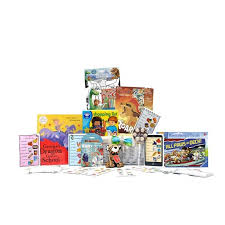 Gift Baskets For Teens Gift Baskets For Children Presents For Toddlers To Teens Uk