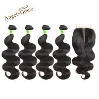angel remy hair extensions find all china products on sale from angel grace official store on