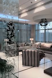 2128 best design for different room u0027s images on pinterest
