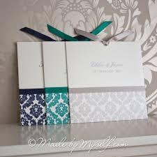 pocket invitation envelopes pocket style wedding invitation