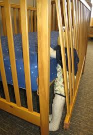 Simplicity Convertible Crib Simplicity Drop Side Cribs Recalled By Retailers Due To Risk Of