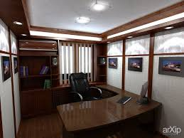 Office Cabin Furniture Design Home Office Design Ideas