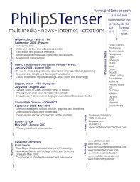 Software Resume Auto Resume Writer Resume For Your Job Application