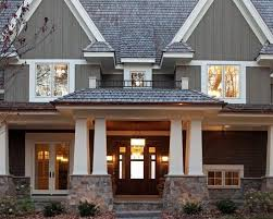 109 best exterior home images on pinterest facades dreams and