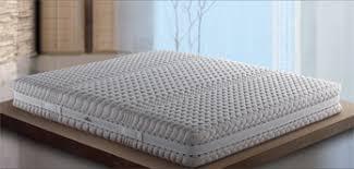 materasso antidecupito materassi antidecubito in lattice per anziani dorelan