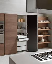 Learn Kitchen Design by Twenty Tall Unit Interior Is Comprised Of 2 Jumbo 2 Regular