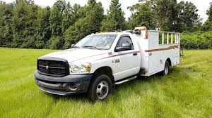 Ram 3500 Utility Truck - dodge ram cummins for sale used cars on buysellsearch