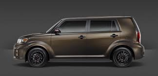 scion says goodbye to xb with 686 parklan edition w video