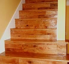 Laminate Wood Flooring On Stairs R U0026t Flooring 615 900 5627 Flooring Installing Specialist