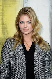 kate upton hair color kerry washington kate upton and more in this week s best and