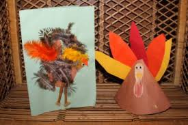 28 easy thanksgiving crafts table decoration thanksgiving