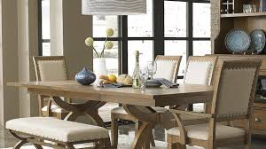 upholstered dining room sets upholstered dining room chairs with arms duluthhomeloan