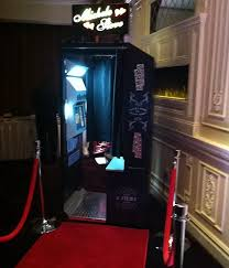 photo booth event rentals extravaganza entertainment nj ny pa ct