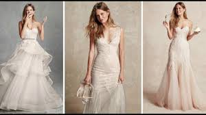 wedding dress designers top 10 wedding dress designers burton for mcqueen
