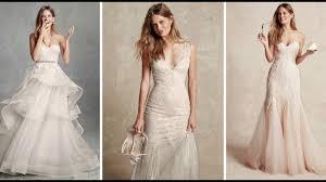 wedding dresses designers top 10 wedding dress designers burton for mcqueen
