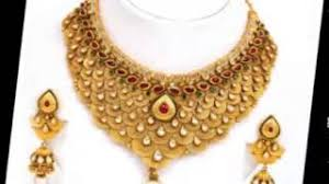 photo collection tanishq jewellery designs catalogue