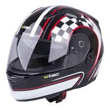 ls2 motocross helmets moto helmet ls2 rookie insportline