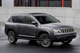 2017 jeep grand cherokee custom terrific 2007 jeep grand cherokee accessories concept best car