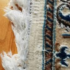 Rugs San Jose Pile Oriental Rug Cleaners 10 Photos Carpet Cleaning 670