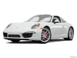 porsche front view porsche 911 2016 targa 4s in uae new car prices specs reviews