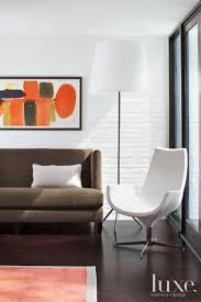 Livingroom Color 141 Best Passion For Persimmon Images On Pinterest Colorful