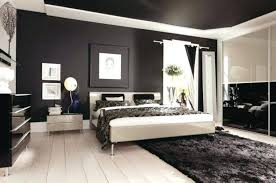 idee couleur pour chambre adulte idee couleur chambre custom idee couleur chambre adulte photo id