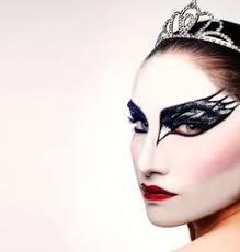 Black Swan Costume Halloween Black Swan Costume Swans Natalie Portman