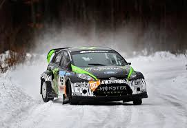 subaru rally snow snow drive 21eventi