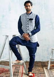 wedding dresses for men buy indian designer mens clothing suits for men wedding