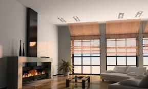 ideas fireplace living room photo corner fireplace living room