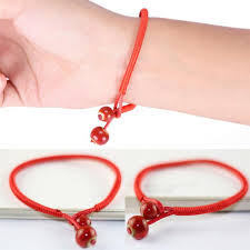 lucky red string bracelet images Lucky red string bracelets pickmeph jpg