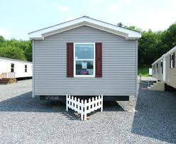 manufactured home cost how much do triple wide mobile homes cost alphanetworks club