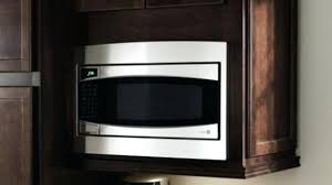 microwave cabinets with hutch microwave storage cabinet impressive storage cabinets ideas