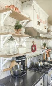Kitchen Cabinet Brands Kitchen Average Price To Redo A Kitchen Top Kitchen Cabinet Brands