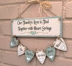 this item makes such a lovely keepsake gift our family s is